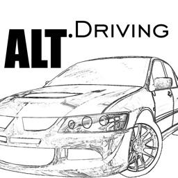ALT.Driving