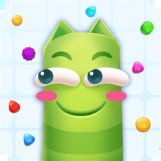 Activities of Snake Candy.IO