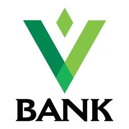 VBank Cash Management