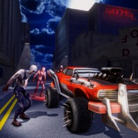 Codes for Zombie Apocolypse Car Game Hack