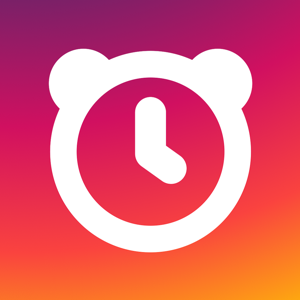 Alarmy Pro (Sleep If U Can) - Alarm Clock app