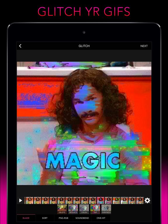 https://is5-ssl.mzstatic.com/image/thumb/Purple128/v4/68/8d/70/688d70d9-088b-8018-bdae-f12433d4a27d/pr_source.png/576x768bb.png