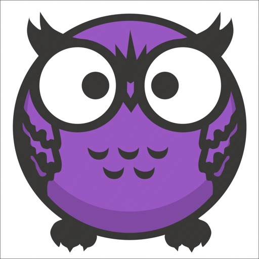Owly - Learn and Remember