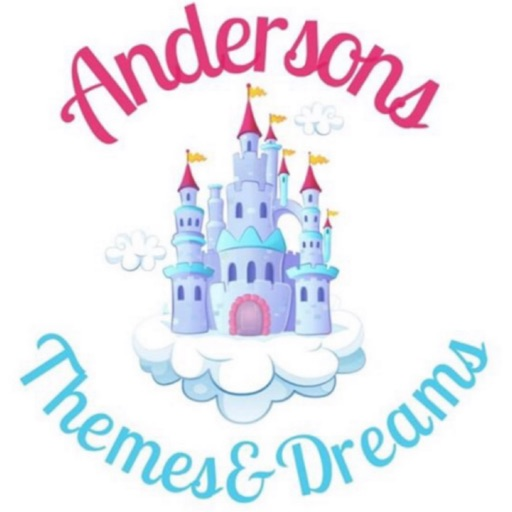 Andersons Themes and Dreams