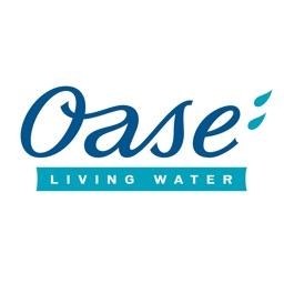 OASE FM-Master WLAN