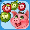 Super Happy Games S.L. - Word Farm - Search Puzzle Game artwork