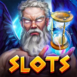 Slots Awe Vegas Casino Games™