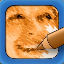 SketchMee