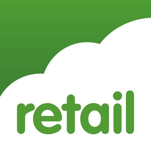 Platopus Retail