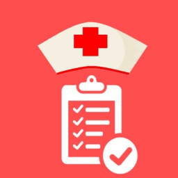 Protocolos em Enfermagem