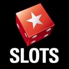CasinoStars - Juegos de Casin icon