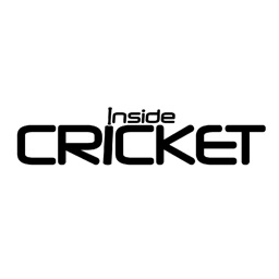 Inside Cricket