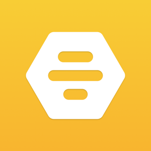Bumble - Meet New People - Lifestyle app