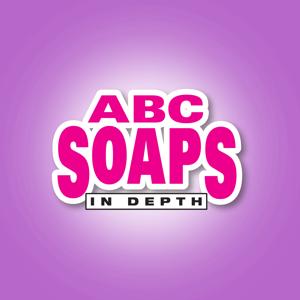 ABC Soaps in Depth ios app