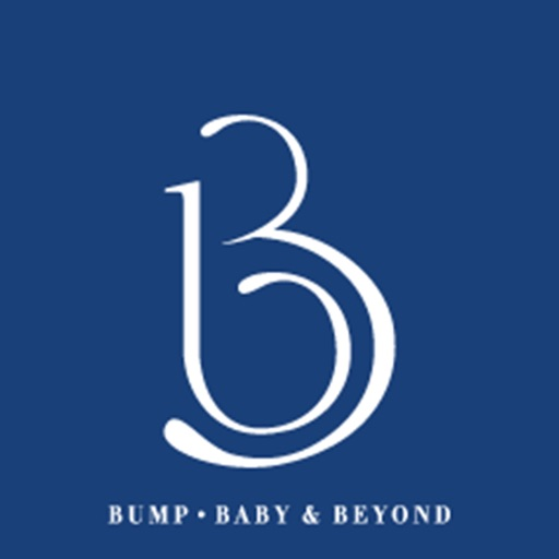 B3 Parenting Magazine icon