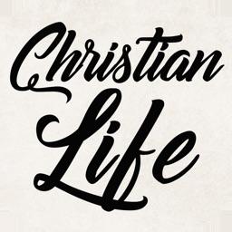 Christian Life World & Academy