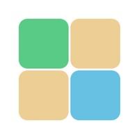 Codes for Flip Me - Puzzle Hack