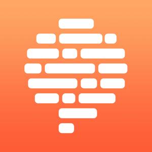 Confide app