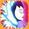 びくびく魔女 - Jumpy Witch - iPadアプリ