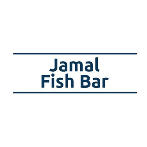 Jamal Fish Bar