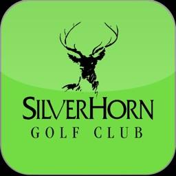 Silverhorn GC