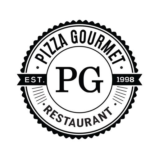 PizzaGourmetRestaurant