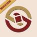 111.期货外汇-全球期货外汇资讯软件