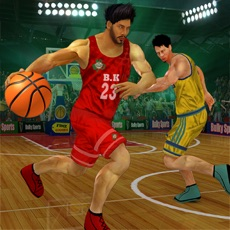 Activities of Fanatical PRO Basketball 2018