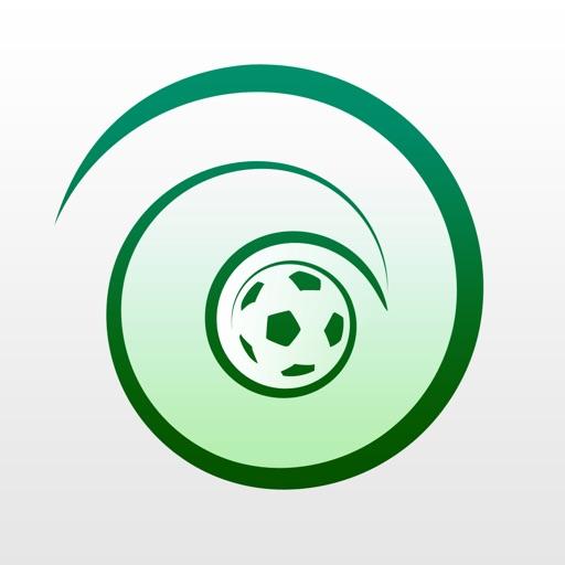 Saudi Matches - مباريات