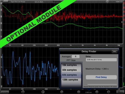 AudioToolsのおすすめ画像5