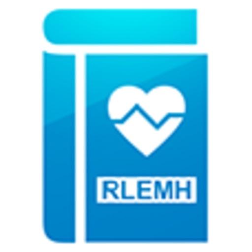 RLEMH