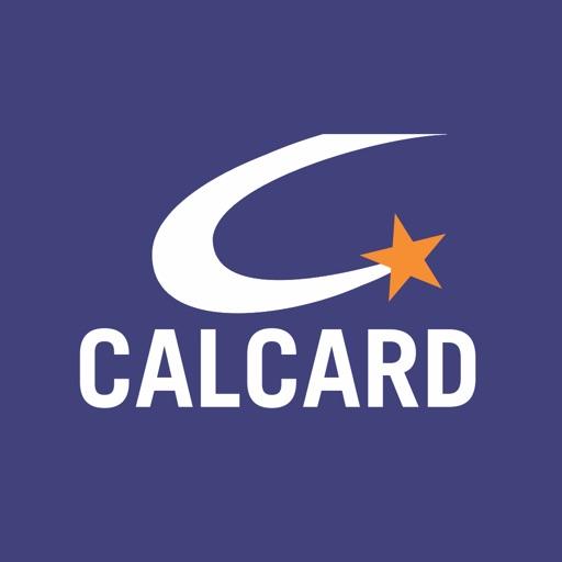 Meu Calcard