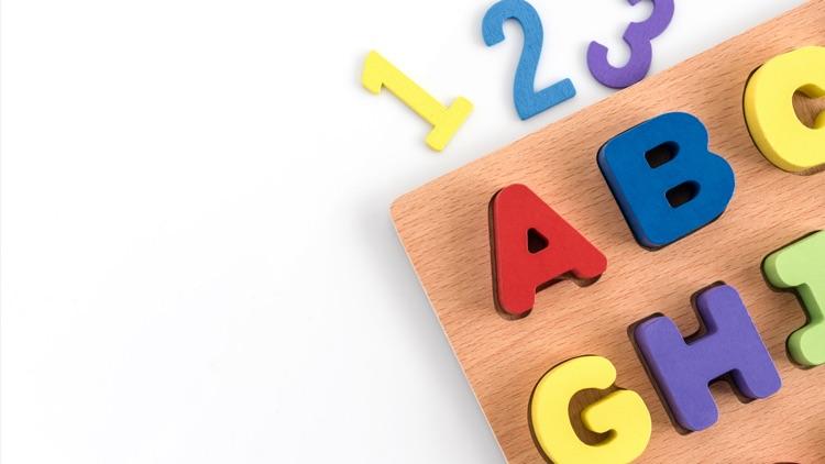 Safe Games for Preschool Kids screenshot-3