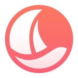 帆船浏览器