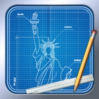 Blueprint 3D Hack Online Generator  img