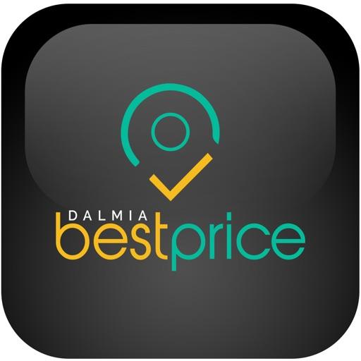 Dalmia BestPrice- A Smart Shop