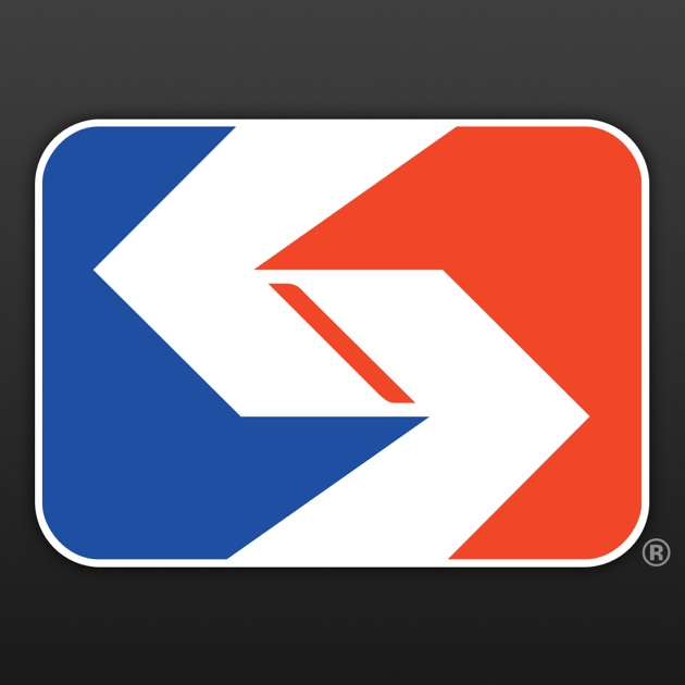 Septa App For Iphone
