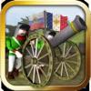 1815 - iPadアプリ