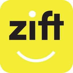 Zift Digital Family Control