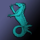 Ackerly Green Publishing icon