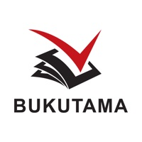 Codes for BUKUTAMA Hack