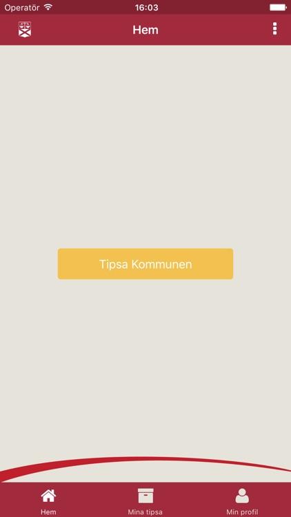 Megafonen Skellefte (@megafonen) Instagram photos and