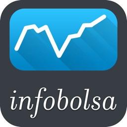 Infobolsa