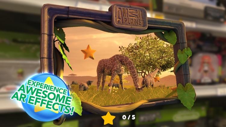 Play Chaser screenshot-4