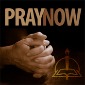 Praynow app review