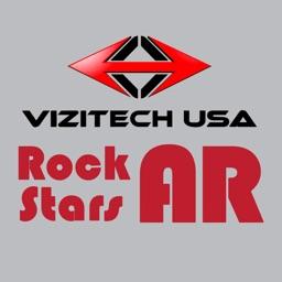 Rock Stars AR