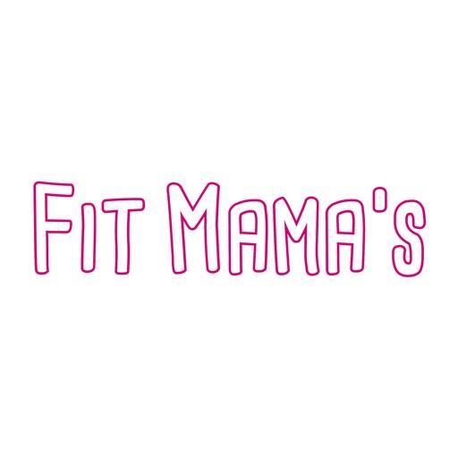Fit Mamas