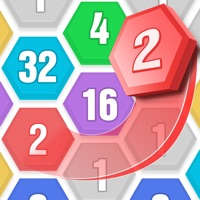 Codes for Cell Trap 2 for 2 Puzzle Game Hack