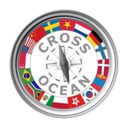 Cross Ocean Members Directory