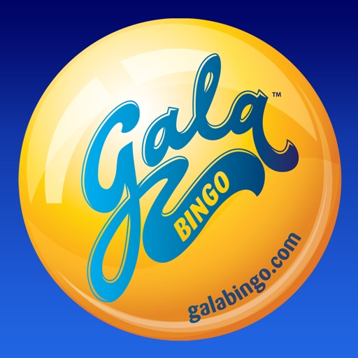 Gala Bingo – Play Bingo Games